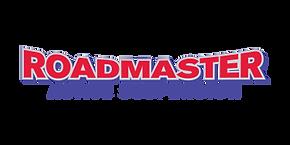 Roadmaster-Active-Suspension.png