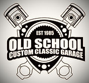 Link to Generation Old School Youtube video featuring Little Shop of Hot Rods and Auto Accessories