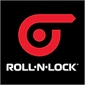 RollNLock.png