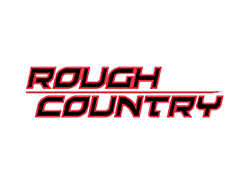 rough_country.png
