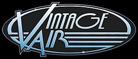 Vintage Air.png