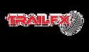 TrailFx_edited.png