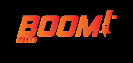 boomsales_wording-01.png
