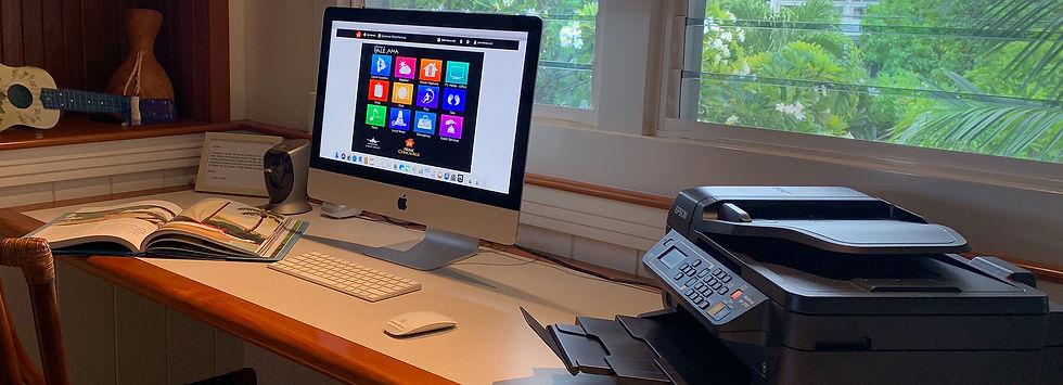 TV wifi Office.jpg