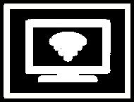 TVwifi icon.png