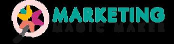 Marketing Magic Maker copy.png