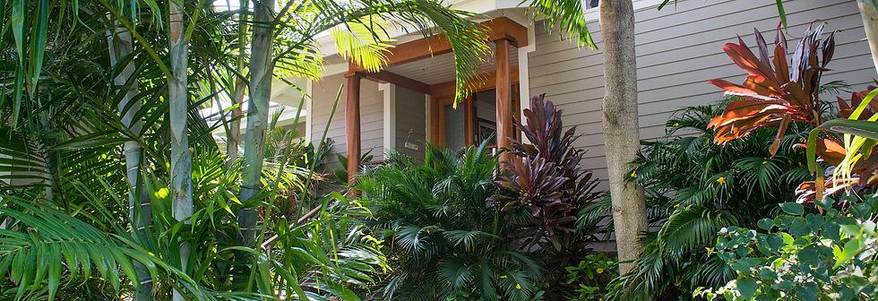 Hale Ama front door.jpg