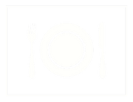Dine icon.png