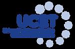 UCET brand refreshed logo-01.png