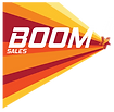 Boom_Logo_Trademarked_UPDATED (1).png