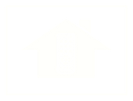 House Features icon.png