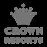 crown resorts gray.png