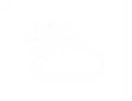 Weather icon.png