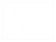 Guest Services icon.png
