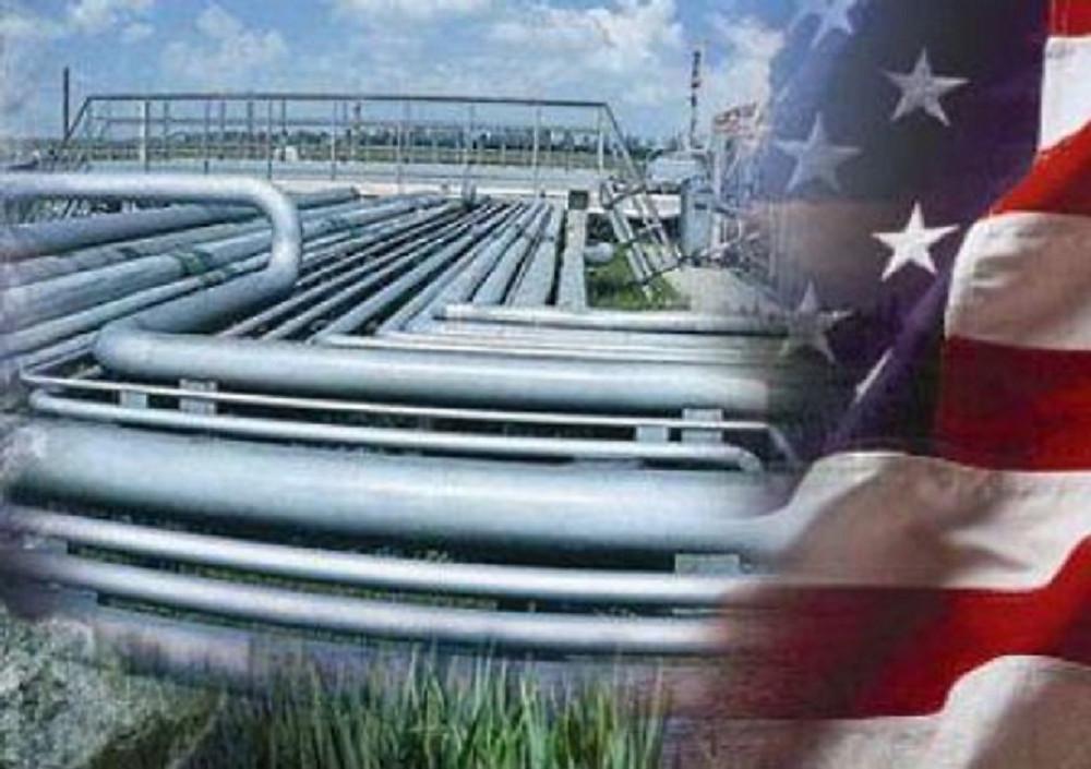 scott shields Katy Texas, Scott Shields Houston Texas energy consultant, morganshields LNG Consultant, Energy Blog LNG -Houston