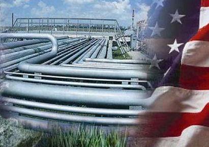 scott shields katy texas, scott shields Houston Texas Gas Consultant, LNG expert witness
