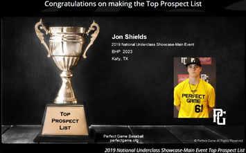 PG Top Prospect List 2019.JPG