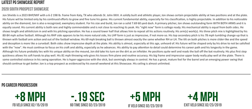 Jon Shields PG Write Up 8-2020.PNG