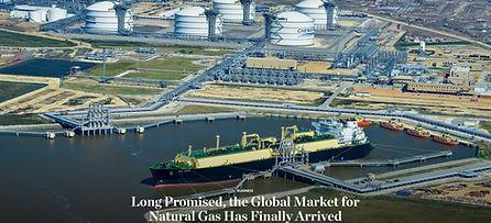 scott shields katy texas, morgan shields LNG Consultant, Natural gas expert witness, scott shields houston texas