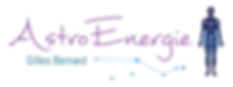 2018-02-26-logo-gilles-bernard-010ok-png-72dpiplan.png