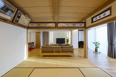 太田邸_12.jpg