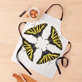 work-63150573-apron (1).jpg
