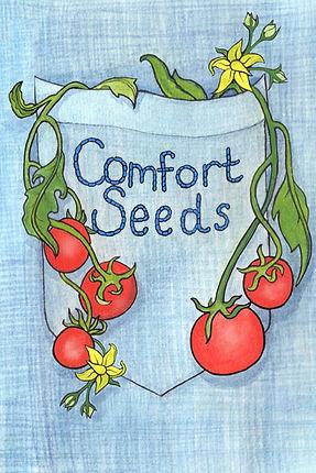 comfort seeds 1.jpg
