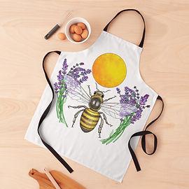 honey bee apron.jpg