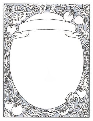 tomato coloring sheet.jpg