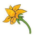 green%2520tom%2520%2526%2520flowers_edit