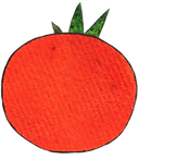 single%20naked%20tomatoes_edited.png