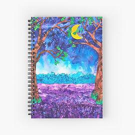 work-63142437-spiral-notebook.jpg