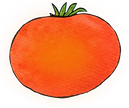 two%20tomato_edited.png