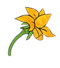 green%20tom%20%26%20flowers_edited.png