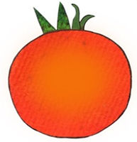 Tomatoes%20border%20final__edited.jpg