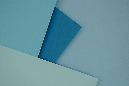 blauwpapier.jpg