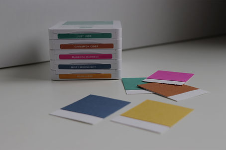 inkcolors.jpg