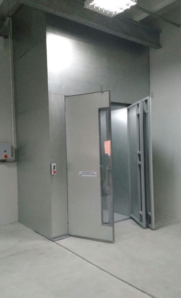 Elevador de carga (5).jpg