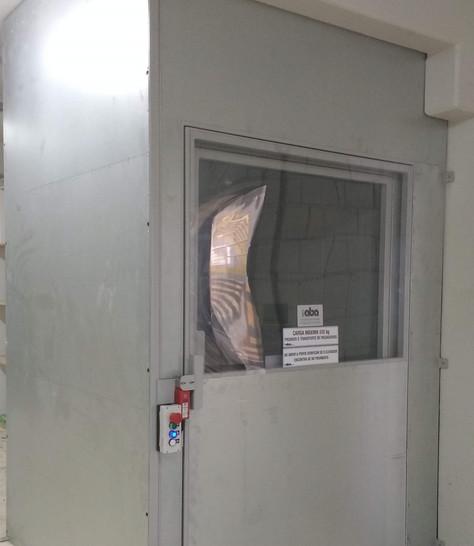 Elevador de carga (13).jpg