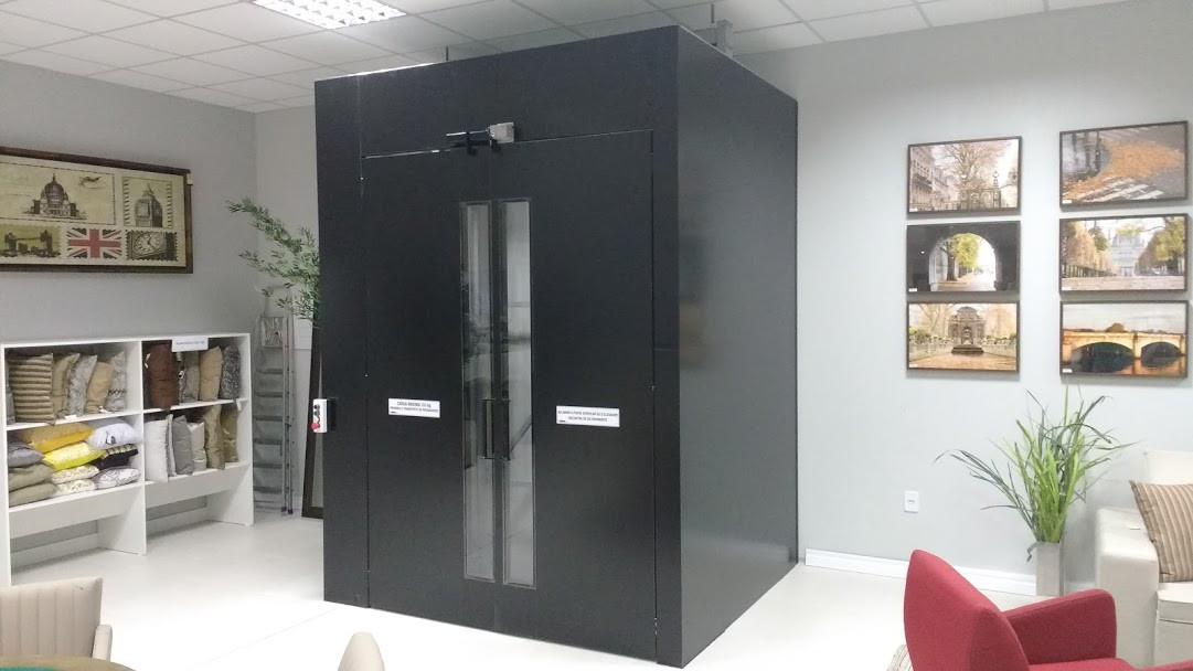 Elevador monta carga (2).jpg