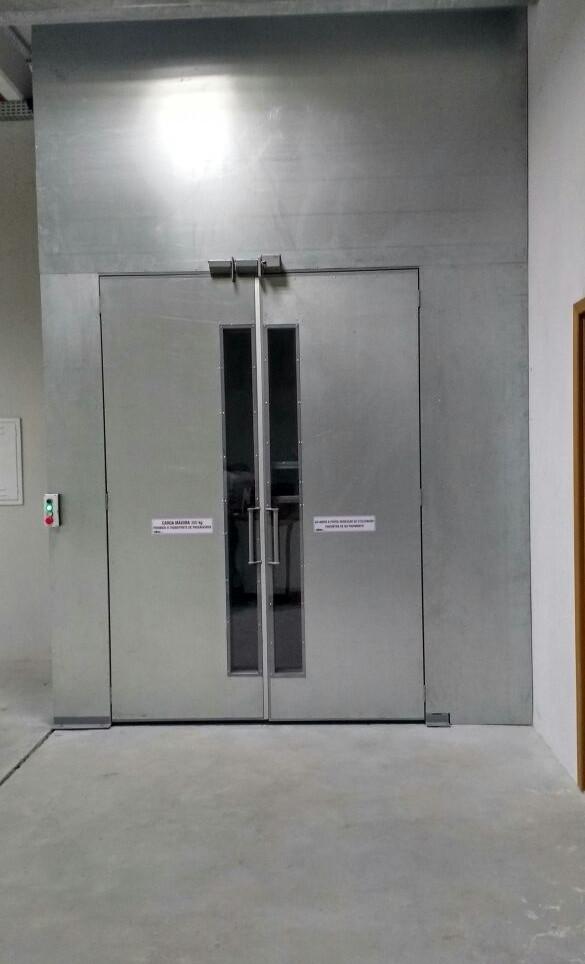 Elevador de carga (6).jpg