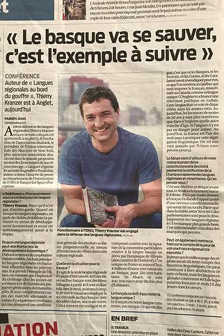 Article Le basque.jpg