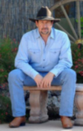 Ron Darling, Principal Desiger, Darling Designs Residential Architecture & Interors