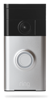 Our Weekly Review: Ring.com- a wireless Audio/Video doorbell