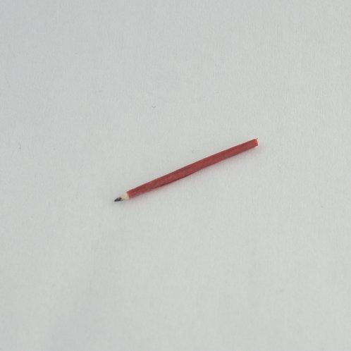 12th Scale Pencil