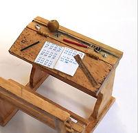 category School Desk.jpg