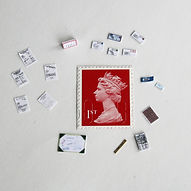 48 stationery & stamp P.jpg
