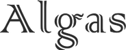 Algas, Inc.
