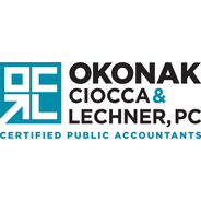 Okonak, Ciocca & Lechner, PC