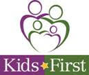 Kids First Affiliated Services, Inc.